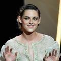"Kristen Stewart rejoint les rangs des ""Charlie's Angels"""