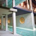 Le Lutétia rénové accueille un spa holistique
