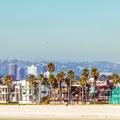 Pourquoi Los Angeles est devenue la nouvelle capitale américaine de la mode