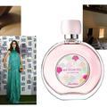 Un parfum Guerlain, un anniversaire couture, une expo précieuse... L'Impératif mode et beauté