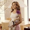 Saddle, le sac emblématique de Dior des années 2000, signe son grand retour