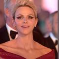 La chaleureuse étreinte de Lady Gaga et Charlene de Monaco à Tahiti