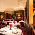 Chez Ly, temple de la cuisine asiatique en plein Paris