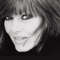 Heidi Morawetz, des couleurs de Bourdin au noir de Chanel
