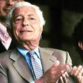 Gianni Agnelli, le drame de l'héritage à l'italienne