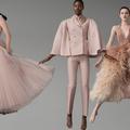Jean-Baptiste Mondino revisite les classiques de la couture