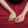 Parité de l'orgasme : quand le rapport sexuel ne se réduit plus à la jouissance masculine