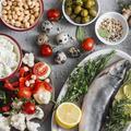 Envie de manger sain ? Voici les 4 règles à respecter