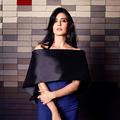 Nadine Labaki, la figure engagée du cinéma libanais