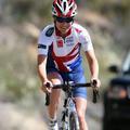 Le triathlon, ce sport qui fait si peur est en fait accessible à tous