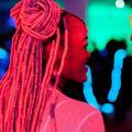 """Rafiki"", les amours interdites entre deux ados kenyanes"