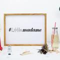 #LittleMadame : célébrez la rentrée avec des cadeaux d'exception pour vos enfants