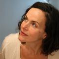 Une famille française en Amérique sous la plume ironique d'Agnès Desarthe