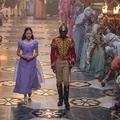 """Avec """"Casse-Noisette et les quatre royaumes"""", Disney revisite le ballet de Tchaïkovski"""