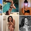 Avec Celeste Barber, vous n'aurez jamais autant ri sur Instagram