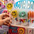 Au Japon, la contraception est toujours taboue!
