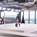 """La mode américaine post-11 septembre : qu'en est-il de l' """"American Dream"""" ?"""