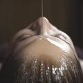 Le panchakarma, le rituel ayurvédique pour éliminer les toxines du corps