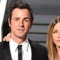 Justin Theroux revient pour la première fois sur sa rupture avec Jennifer Aniston