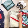 Remportez jusqu'à 400€ de shopping mode avec La Malle Française