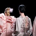 Le meilleur de la Fashion Week printemps-été 2019 de New York
