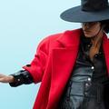 Mickael Jackson, roi de la pop et du style