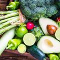 Pesticides : les fruits et légumes les moins contaminés