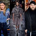 Huit jeunes créateurs qui vont illuminer la Fashion Week