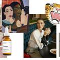 Collaboration Balzac Paris, nouveau macaron Ladurée, compte Instagram Gucci Beauty... L'Impératif mode et beauté