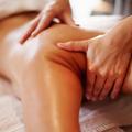 Relaxation, élimination des toxines... Tous les bienfaits du massage ayurvédique