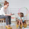 Les orthophonistes sont-ils les nouveaux alliés de nos enfants?