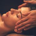 Quel massage pour quels besoins ?