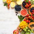 Quels sont les aliments riches en vitamine C ?