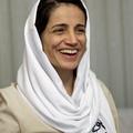 En Iran, l'avocate Nasrin Sotoudeh poursuit sa grève de la faim