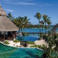 Partez pour l'Île Maurice avec AirMauritius et Shangri-La's Le Touessrok Resort&Spa