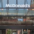États-Unis : les employés de McDo se mobilisent contre le harcèlement sexuel