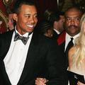 Tiger Woods : sexe, mensonges et désintox