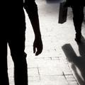 Forte hausse des violences sexuelles enregistrées en 2018