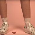 """""""28 Jours"""", un documentaire pédagogique sur les menstruations"""