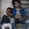 """""""Capharnaüm"""", le film plaidoyer de la cause des enfants et des exilés"""