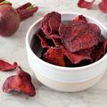 Comment réaliser des chips de légumes maison ?
