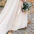 Délai, prestataire, tarif... Comment nettoyer et conserver sa robe de mariée?