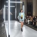 Kering, Hermès, LVMH… Les KHOL sont-ils les nouveaux GAFA?