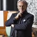 Rencontre avec Diego Della Valle, qui révèle les enjeux de sa Tod's Factory