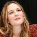L'interview lunaire de Drew Barrymore pour un magazine égyptien interroge