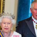 Elizabeth II pourrait s'écarter et laisser sa place au prince Charles de son vivant
