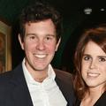 Tout ce qu'il faut savoir sur le mariage de la princesse Eugenie avec Jack Brooksbank