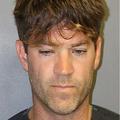 À Newport Beach, le macabre manège d'un chirurgien et de sa petite amie accusés de viols