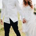 Bijoux : à chaque mariée son style