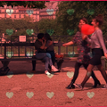 """It's complicated"" le documentaire qui aborde les relations amoureuses des trentenaires"